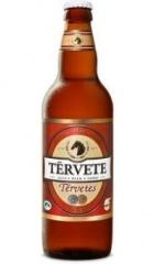 Пиво Tērvetes 5.3% 0.5л