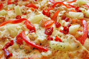 Asā pica