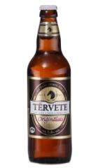Пиво Tērvetes темное 5.4%, 0.5л